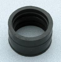 J&P Cycles® Spigot-Style Adapter