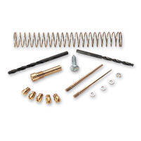 J&P Cycles® CV Recalibration Kit
