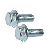 Exhaust Flange Bolts