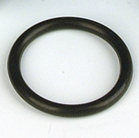 J&P Cycles® Manifold Seal