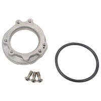 J&P Cycles® Carb Adaptor