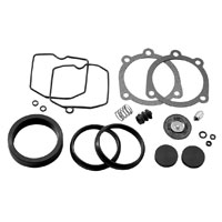 Genuine James Rebuild Kit for Keihin CV Carbs
