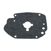 S&S Float Bowl Gasket