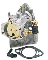 Bendix Complete Replacement Carb