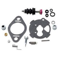 Bendix Carb Rebuild Kit