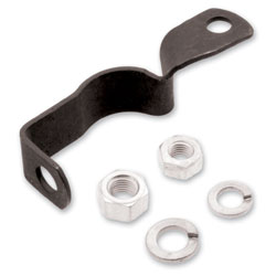 Colony Linkert Carb Support Bracket