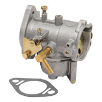 Zenith Fuel Systems 38mm Bendix Carburetor