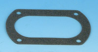 J&P Cycles® Replacement Induction Module to Backplate Gasket