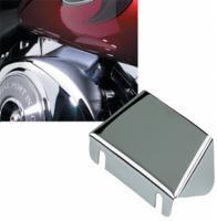 CycleVisions Injecti-Cover Throttle Body Cover