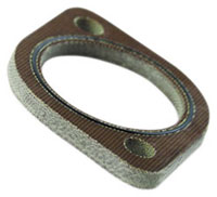 S&S Cycle Spacer Block