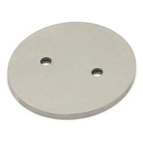 S&S Cycle Throttle Plate