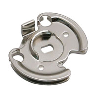S&S Cycle Throttle Spool