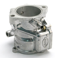 S&S Cycle Super 'G' Carb Body