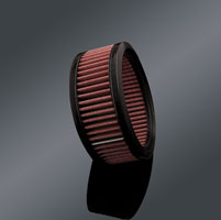 V-Twin Manufacturing Washable Gauze Replacement Air Filter