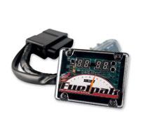 Vance & Hines FuelPak Fuel Management System