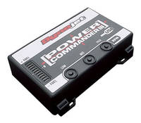 Dynojet C.A.R.B. Approved XL1200 Power Commander III