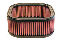 Milwaukee Twins Air Filter