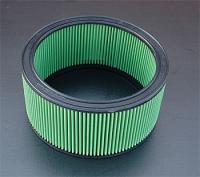 Green High Performance Air Filter Element