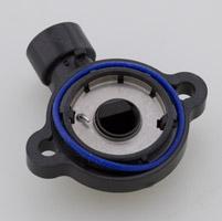 Drag Specialties Throttle Position Sensor