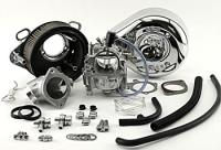 Zipper's Performance Products ThunderJet Carb Kit