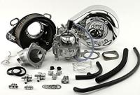 ThunderJet Carb Kit