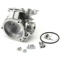 Zipper's Performance Products 50mm Delphi EFI Throttle Body
