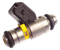 Daytona Twin Tec High Flow Fuel Injector