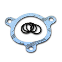 Arlen Ness Derby Big Sucker Replacement Gasket Kit