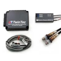 Twin Tec Gen II Fuel-Injection Controller