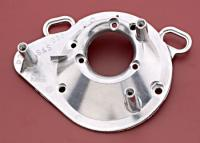 S&S Cycle Backing Plate