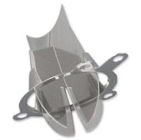 Boyesen Power X-Wing for S&S Super E/G