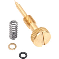 Yost Idle Air Adjusting Screw
