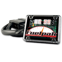 Vance & Hines FuelPak Fuel Management System