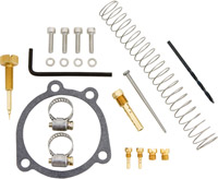 CV Performance Deluxe Tuners Kit
