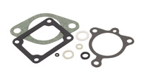 Genuine James Linkert Gasket Kit