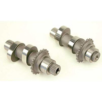 Andrews Roller Chain Conversion Camshafts