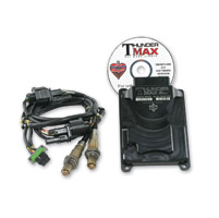 ThunderMax ECM with Auto Tune Closed Loop System for Throttle By Wire Touring Models