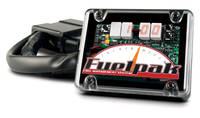 Vance & Hines FuelPak Fuel Management System C.A.R.B. Approved