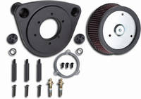 JIMS Air Cleaner Kits