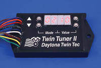 Daytona Twin Tec Twin Tuner 2 for Touring Models