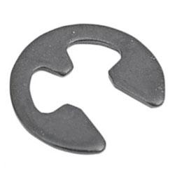 Mikuni Needle Jet E-rings for HSR45/48