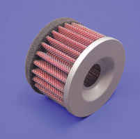 V-Twin Manufacturing Replacement Filter