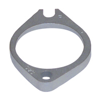 S&S Cycle Rear Manifold Mounting Flange