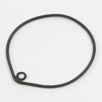 Keihin Carburetor Float Bowl O-Ring