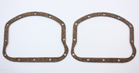 Panhead Rocker Cover Gaskets