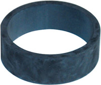 S&S Cycle Manifold Seals