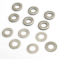 S&S Cycle Shim Kit