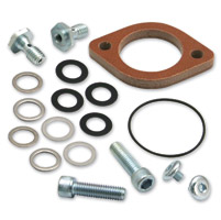 S&S Cycle Breather Conversion Kit