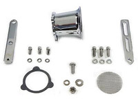 V-Twin Manufacturing Velocity Stack Kit