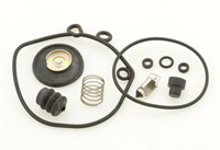 Keihin Carburetor Rebuild Kit